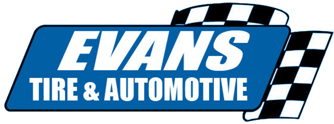 Evans Tire & Automotive